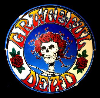 Top Ten Business Tips from the Grateful Dead (2/2)