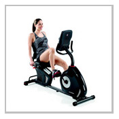Best Recumbent Bike