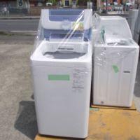 Panasonic 洗濯機 NA-FA70H1 14年製