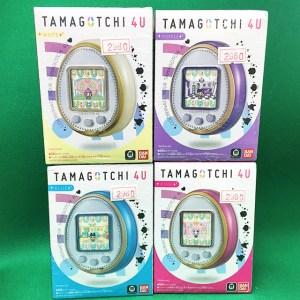 tamagotchi4u-2