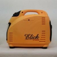 Elick小型発電機DY1500LBI