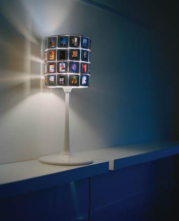 rm12_slidelamp_rc_01