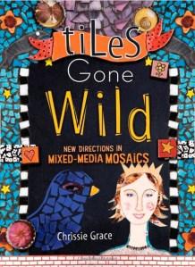 tiles-gone-wild