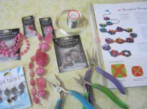 how-to-bead-a-toggle-clasp