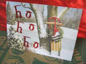 ho-ho-ho-christmas-card