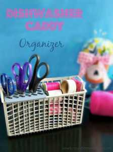 Dishwasher-Caddy-Organizers-sewlicioushomedecor.com_