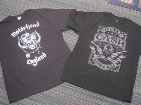 t-shirts.com johnny-cash