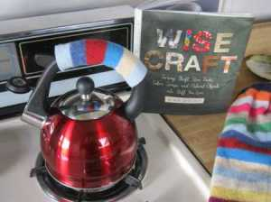 wise -craft-recycled-projects
