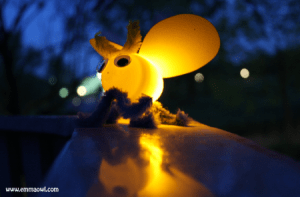 Fireflies-with-plastic-Easter-Eggs-02