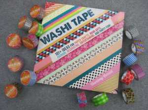 washi-tape-book-duck-tape
