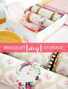 bangle dit storage