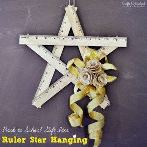 Teacher-gift-idea-ruler-star-Crafts-Unleashed-22