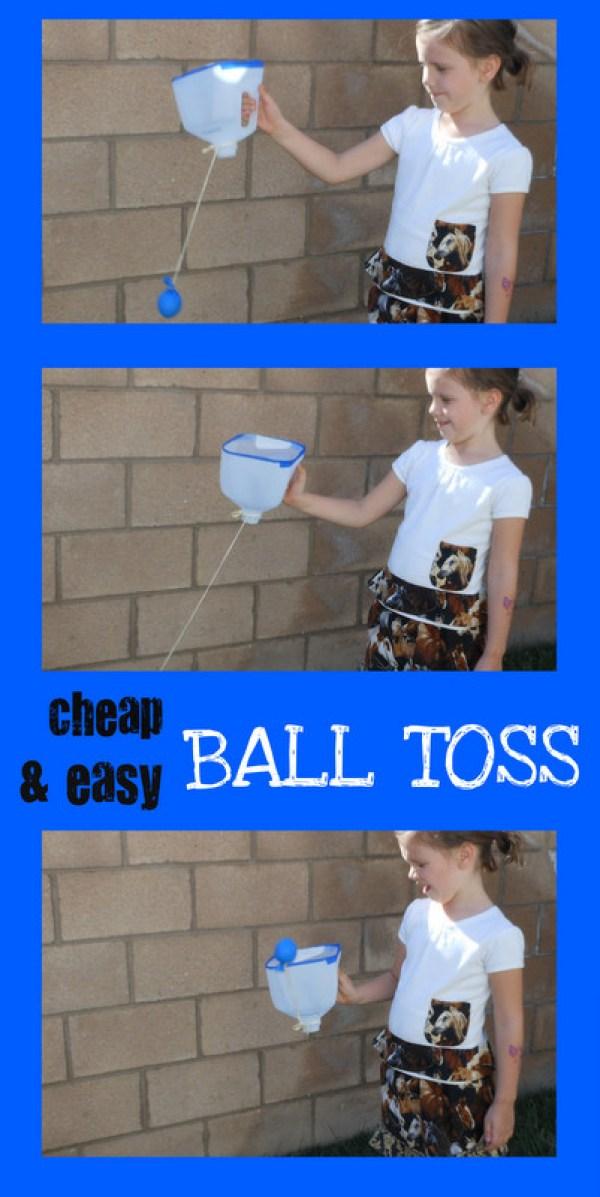 toss-jug