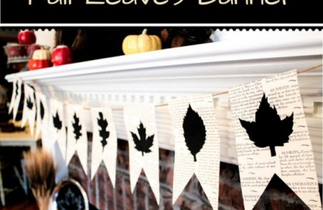 Fall-Leaves-Banner1