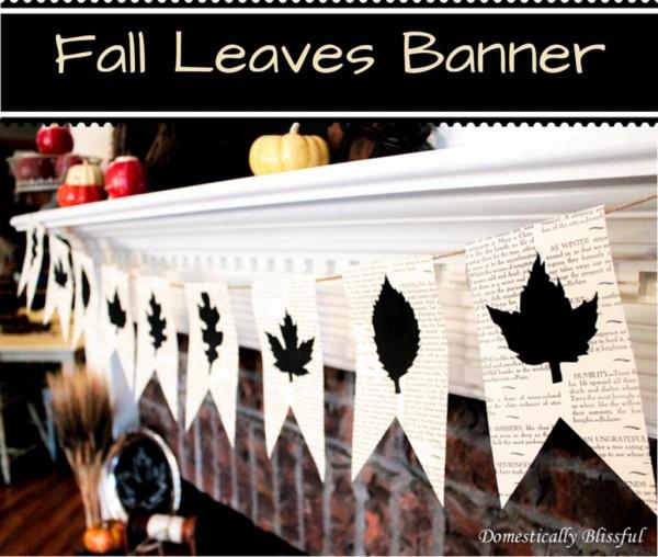Fall-Leaves-Banner1