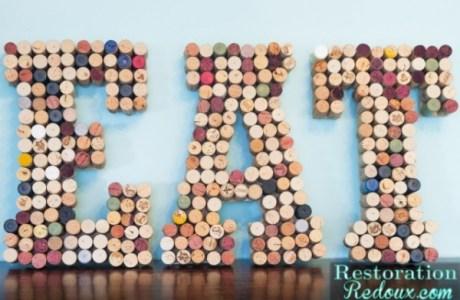 Wine-Cork-Letters-640x423