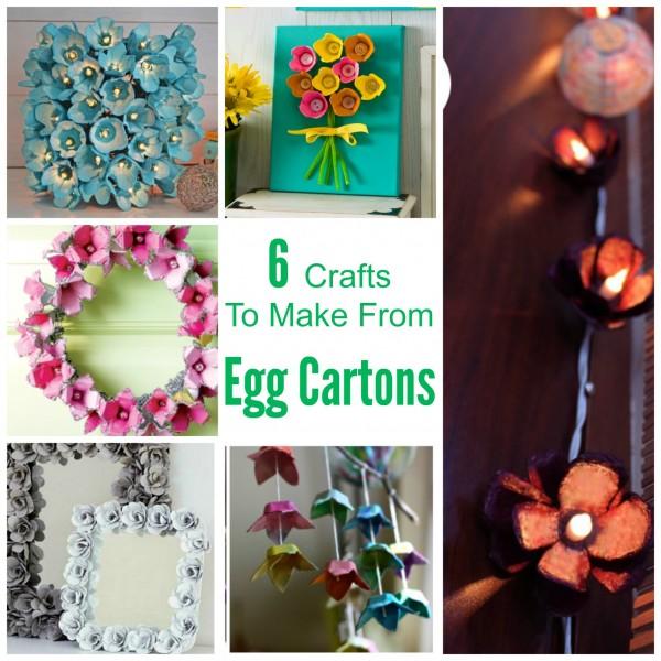 eggcartons