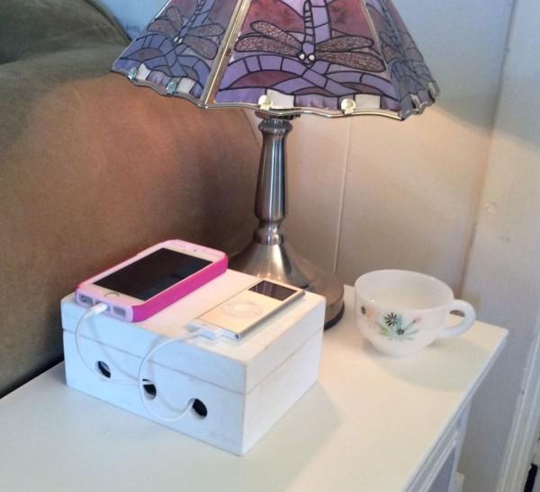 charging-station-cord-box-stefanie-girard