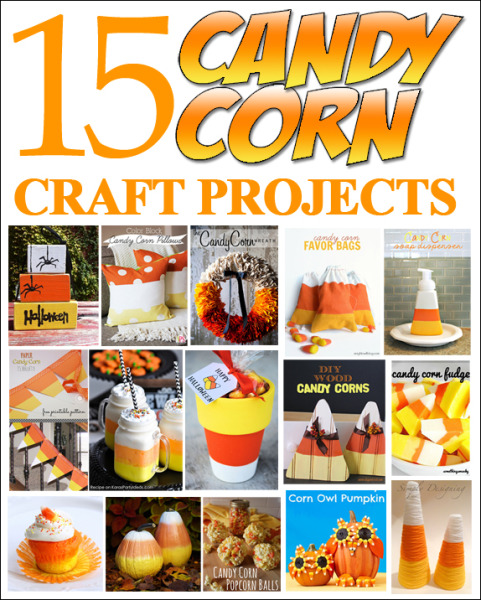 15-candy-corn-projects-481x600