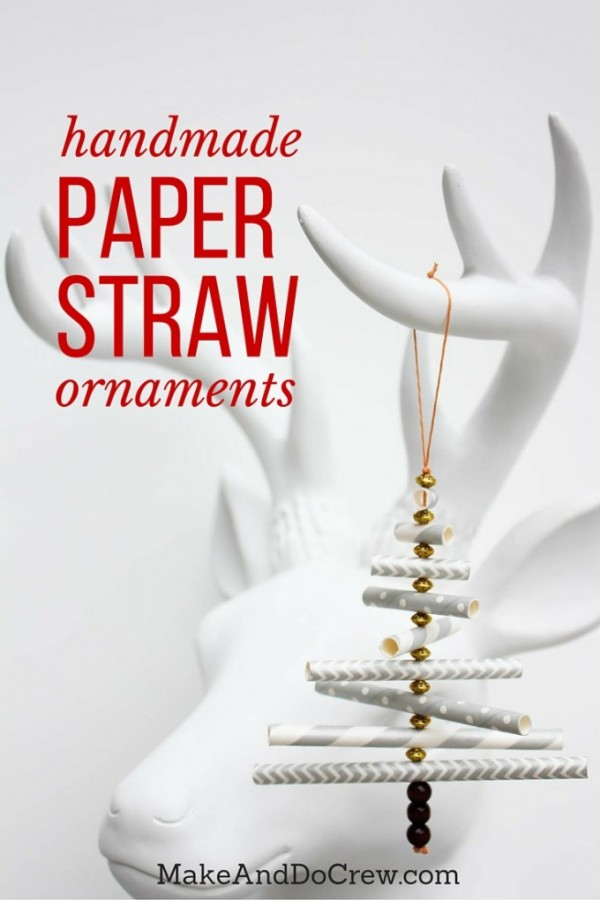 handmade-Christmas-Ornament-Paper-Straws-Tutorial1