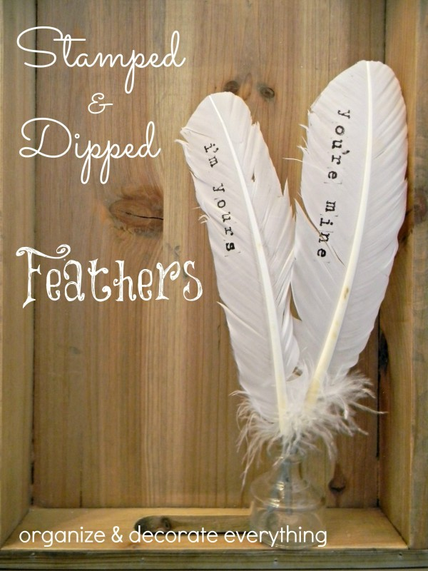 Stamped-Feathers.1