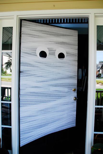 crepe-paper-mummy1