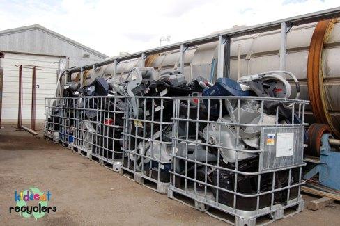 kidseat-recyclers-plastics-recycler copy