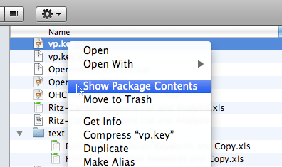 show_package_contents.png