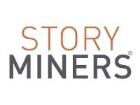 storyminers-logo