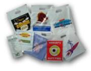 Bags, Rolls and Plastics