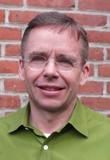 Andrew Coe