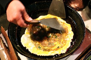 gulangyu-omelet
