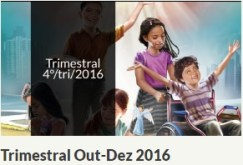 trimestral-2trim-2016