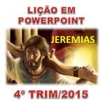 LICAÇÃO EM PPT 4TRIM