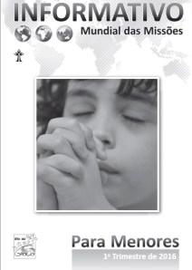 auxli-crian-pdf-menor