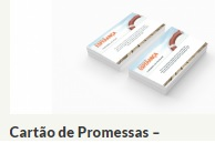 cartao-promessas