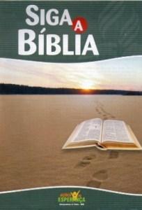 sig A BIBLIA