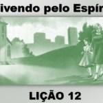 es-16-09-2017