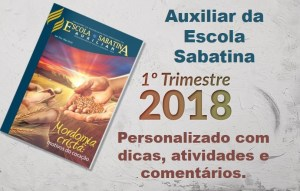 auxiliar 1-trim-2018