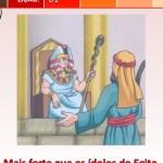 crinaças-06-01-2018