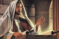 Teaching Method of Jesus