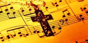 Christian Music Song