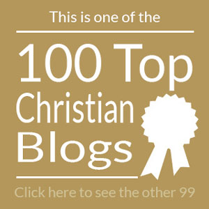 Best christian dating blogs