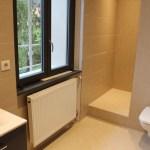 Salle de bain Chambre 1.3 finie