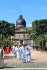 ordination_prêtre_Mâcon_8