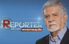 Divulgação/Rede Record