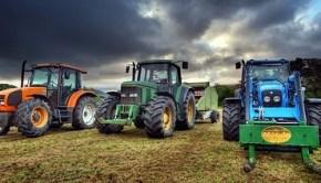 tractors_2