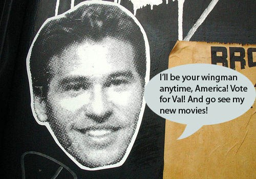 val-kilmer-for-new-mexico-governor-copy