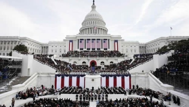us_presidential_inauguration_2005_000