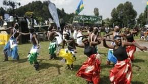 RwandaUN